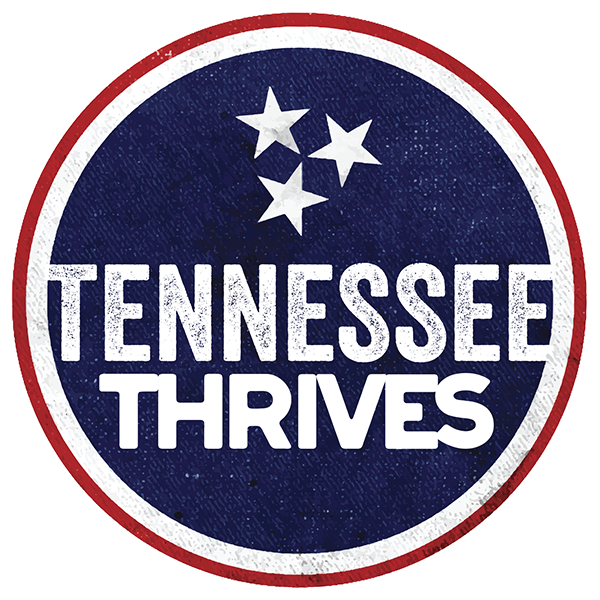 Tennessee Thrives